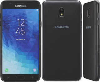 Full Firmware For Device Samsung Galaxy J7 2018 SM-J737A