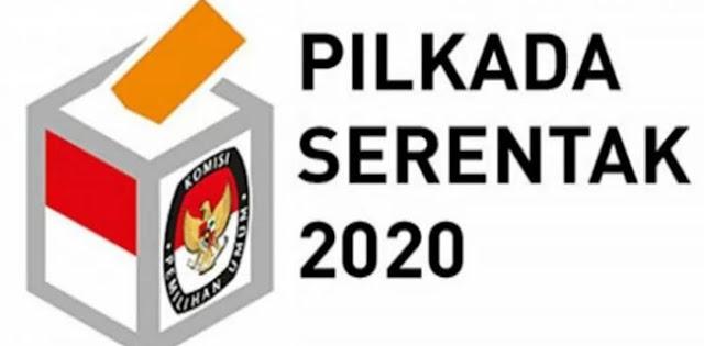 Pilkada Dan Pemilu Digelar 2024, KPU Akui Beban Berat Bukan Di Pusat Tapi ...