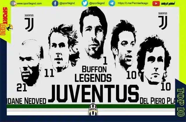 تشكيلة,أفضل تشكيلة,تشكيلة أفضل 11 لاعب في تاريخ نادي ميلان,تشكيلة أفضل 11 لاعب في تاريخ ريال مدريد حسب مركزهم,افضل تشكيلة في التاريخ,اقوى تشكيلة في تاريخ باريس سان جيرمان,أغلى تشكيلة في تاريخ كرة القدم,افضل تشكيلة,تشكيلة الاحلام,تشكيلة أفضل 11 لاعب,اغلى تشكيلة في العالم,على مر التاريخ,اغلى تشكيلة في العالم 2020,تشكيلة فريق باريس سان جيرمان 2021,تشكيلة برشلونة التاريخية,أعنف 11 نجم في تاريخ كرة القدم,التشكيلة المثالية,يوفنتوس,تشكيلات,افضل تشكيلة بالعالم
