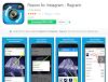 Aplikasi Repost Instagram Untuk PC Yang Mudah