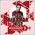 Ribamar José - Baile da Saudade - Vol. 02
