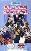 How Barrie Colts might look in Classic Hockey Video Games. @OHLBarrieColts #OHL
