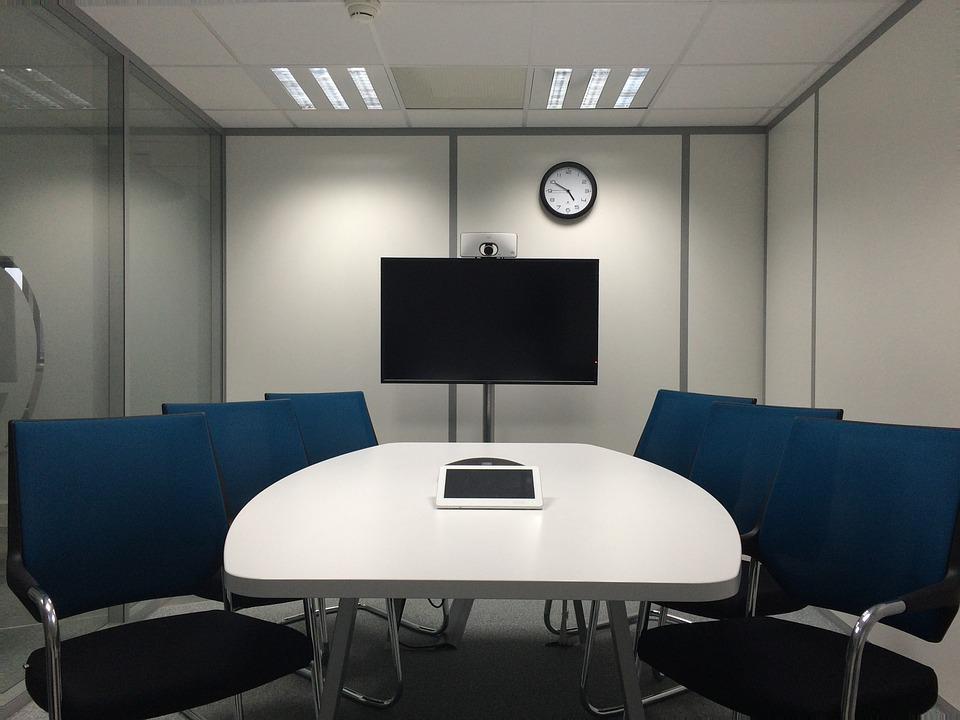 Virtual Office di Jakarta