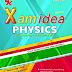 Xamidea Physics Class 12