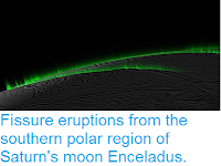 http://sciencythoughts.blogspot.co.uk/2015/10/fissure-eruptions-from-southern-polar.html