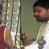 Condenan a 30 años de prisión a sacerdote que mató exmonaguillo
