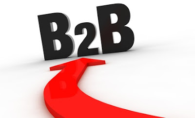Tips To Improve Your B2B Marketing Techniques