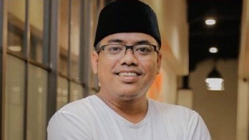 Lecehkan Jokowi Saat Pakai Baju Adat Baduy, Muannas Minta Pemilik Akun @pawletariat Ditangkap