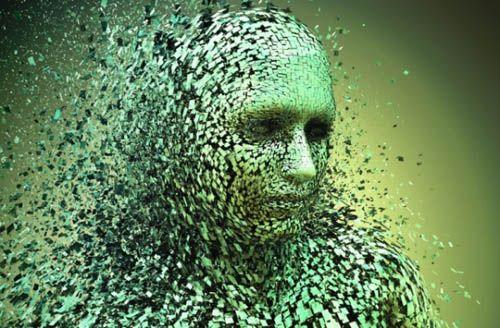 Những lý thuyết kỳ dị khiến bạn đánh mất nhận thức và lòng tin