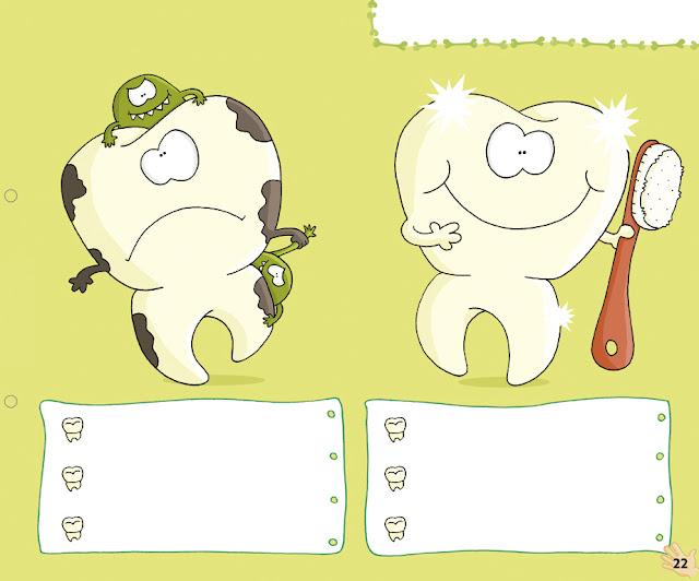 cuaderno de anatomía, ana sáez del arco, illustration, ilustración
