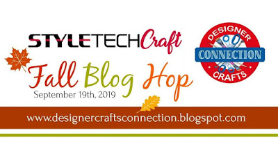 https://designercraftsconnection.blogspot.com/2019/09/styletech-crafts-designer-blog-hop.html