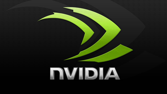 Linux Tutorial Terminal Online: Nvidia Linux Display Driver