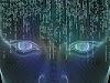 Científicos dicen que nuestra Realidad es un fenómeno Mental