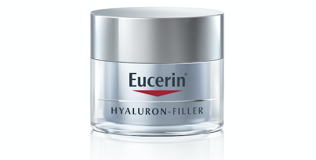 Hyaluron-Filler-Crema-de-Noche