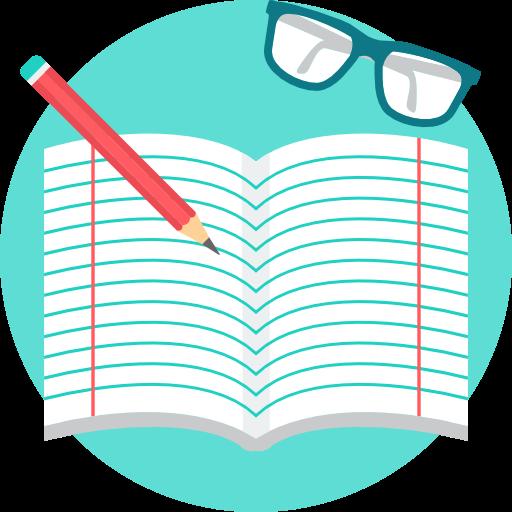 Menulis Blog : Ide Memang Tidak Bisa Dipaksakan
