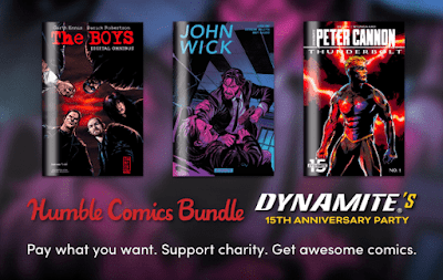 https://www.humblebundle.com/books/15th-anniversary-from-dynamite-books?partner=indiekings