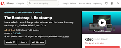 bootstrap 2