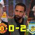 Ötven éve nem történt ilyen a Manchester Uniteddel