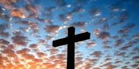 Jesucristo es el camino la verdad y la vida