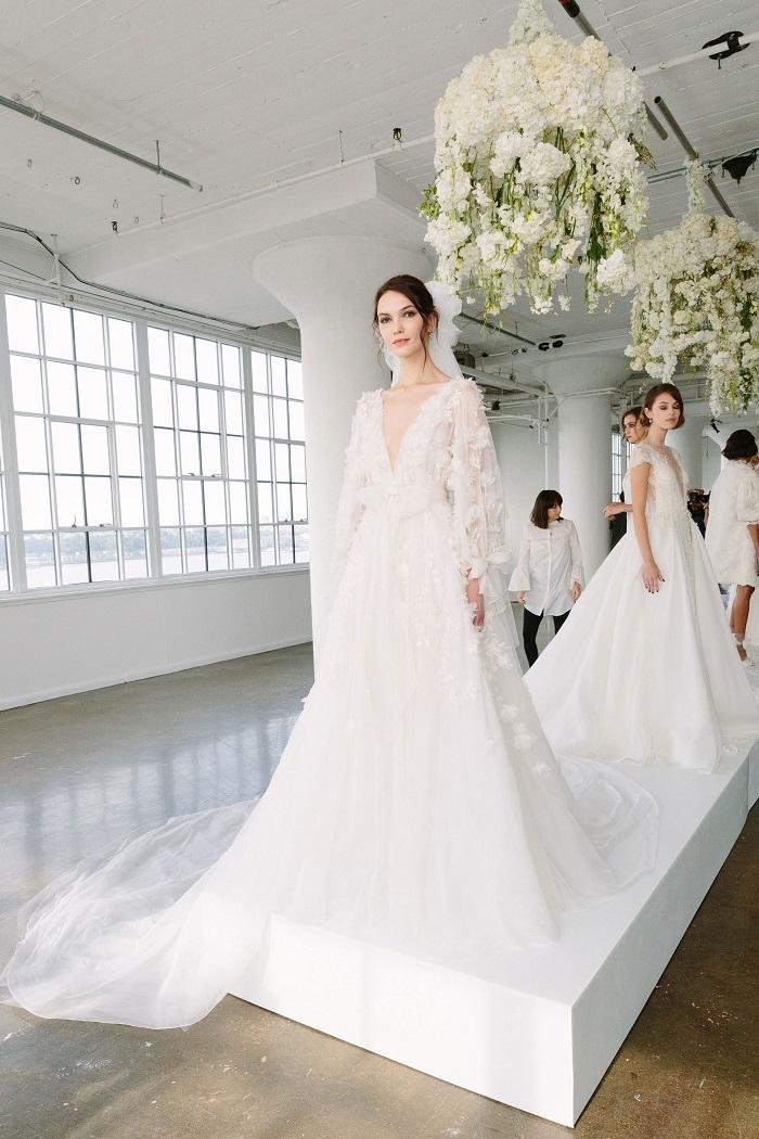Cameron diaz wedding dress 2018 images