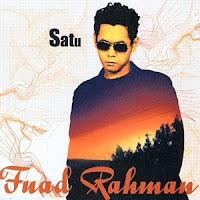 Lirik Lagu Fuad Rahman & Mira Bila Rindu