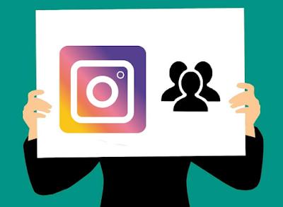 Cara Bajak/Hack Instagram Menggunakan Beberapa Alat