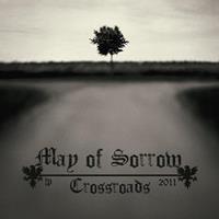 [2011] - Crossroads
