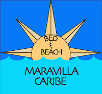 Affordable, Clean, Quiet, Seaside Kitchenettes on Private beach w. Patios Click on Logo for website
