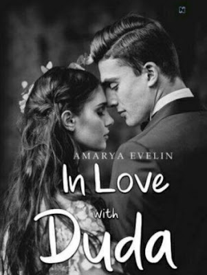 Novel In Love With Duda Karya Flora Aleevyn Full Episode