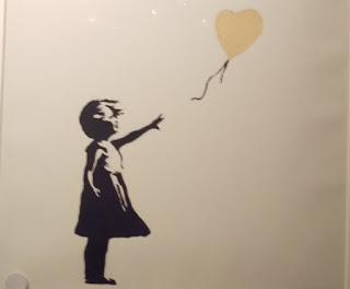 http://c300221.r21.cf1.rackcdn.com/girl-and-red-balloon-banksy-1391804646_org.jpg