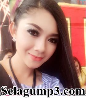 Download Dangdut Koplo Ratna Antika Full Album Lagu Mp3 Paling Enak Didengar