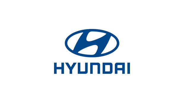 Lowongan Kerja PT Hyundai Mоtоr Manufacturing Indоnеѕіа Karir 2020