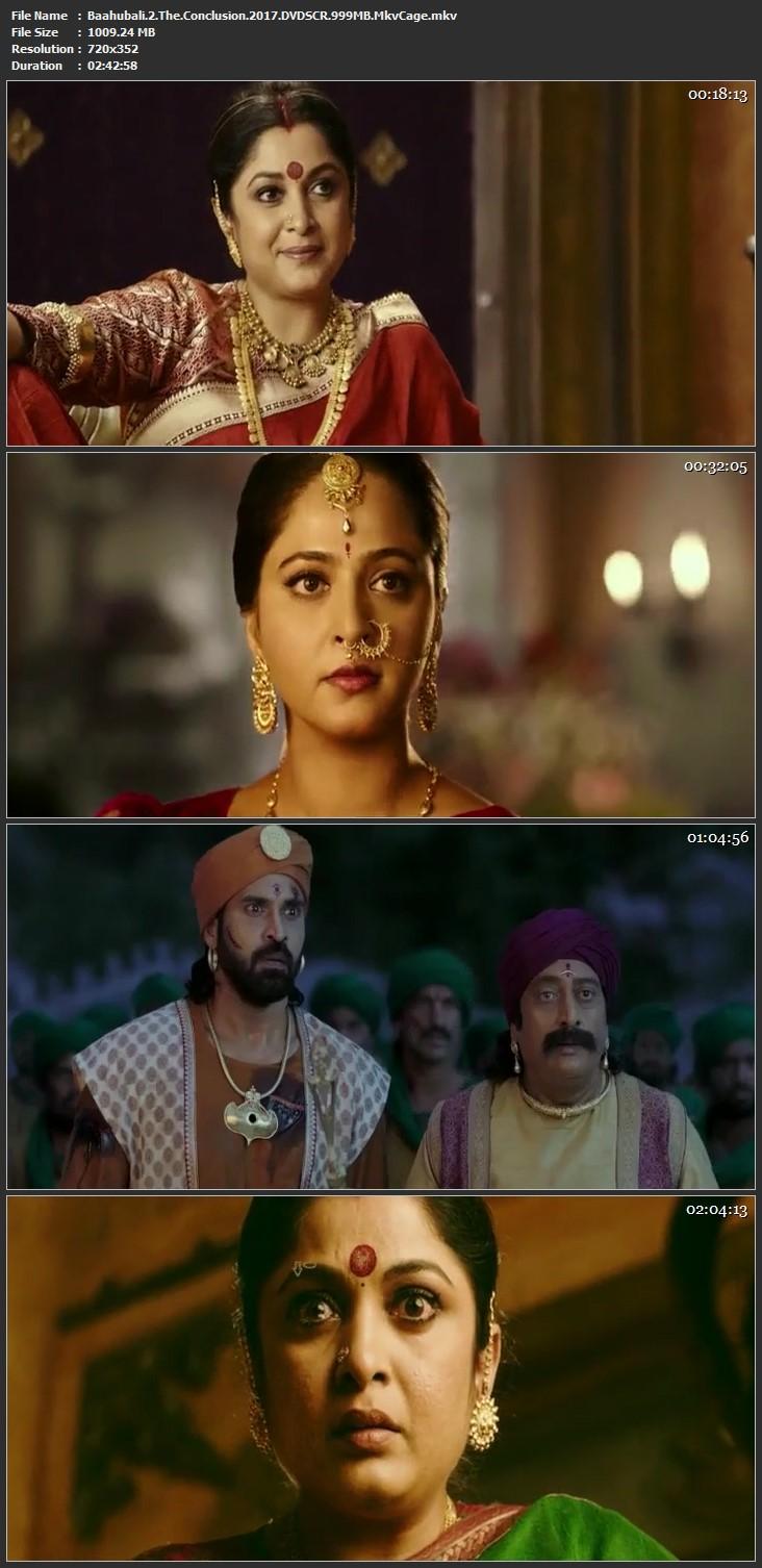 baahubali 2 the conclusion hindi full movie hd