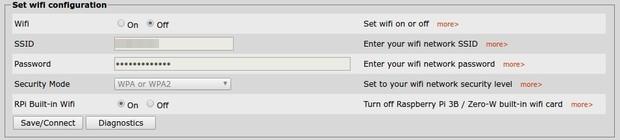 Volumio frente a piCorePlayer en la Raspberry Pi: un análisis comparativo Selecci%25C3%25B3n_950