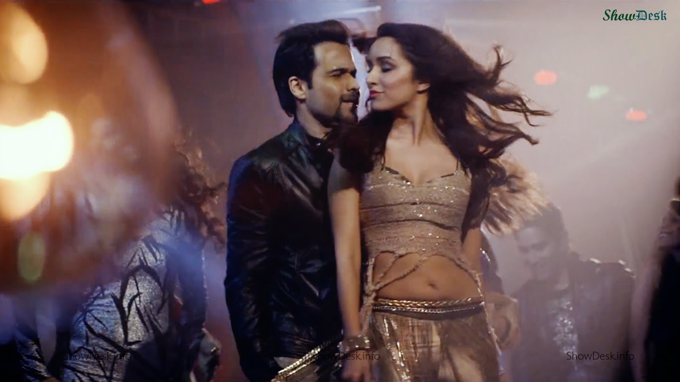 Emraan hashmi all songs download pagalworld