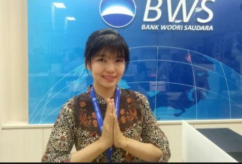 Alamat Lengkap dan Nomor Telepon Kantor Bank Woori Saudara Indonesia di Bali
