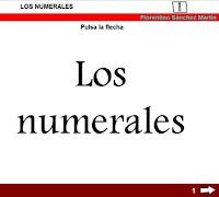 http://cplosangeles.juntaextremadura.net/web/edilim/tercer_ciclo/lengua/los_determinantes/los_numerales/los_numerales.html