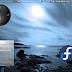 USANDO O FEDORA 21 COM KDE
