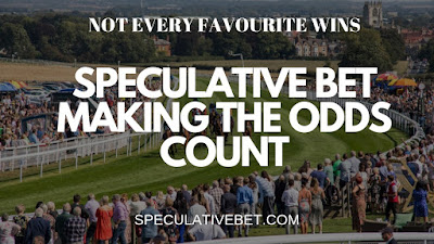Beverley horse racing tips 2019