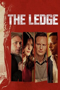 Watch The Ledge Online Free in HD