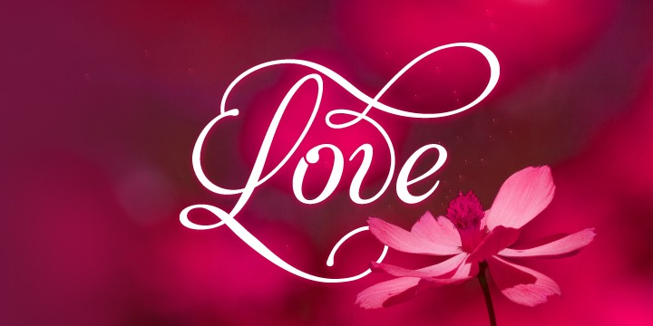 Love Wallpaper Download for Mobile | Love HD Wallpapers