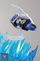 Super Mini-Pla Jet Swallow 06