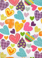 Hearts, cinta, Small Size Wallpapers (Background Images)