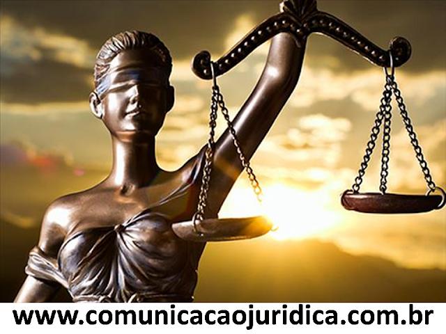 Transbrasiliana: Estabilidade sindical depende de comunicação expressa ao empregador