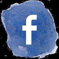 Niebieski Lis na FACEBOOK