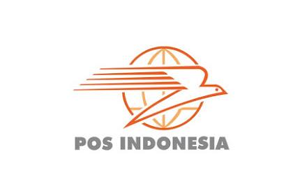 Lowongan Kerja PT Pos Indonesia 2019-2020