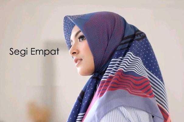 grosir-jilbab-segi-empat