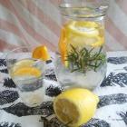 http://cosasmonasm.blogspot.com.es/2017/04/agua-de-sabores.html