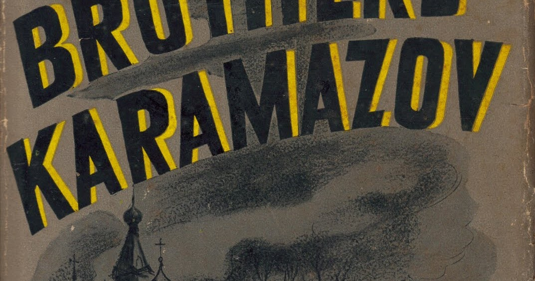 a discussion of whether ivan fyodorovich karamazov was a diabolical hero Easily share your publications and get them in front of issuu's millions of monthly readers title: culture, author: taziitos pop, name: culture, length: 257 pages.
