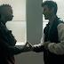 """Logic divulga clipe de """"1-800-273-8255"""" com Alessia Cara e Khalid"""